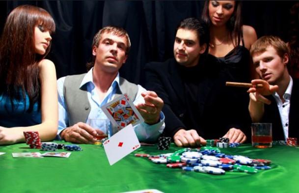 agen betting